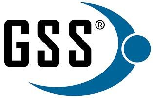 GSS Global Security GmbH